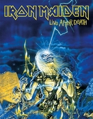 Iron Maiden Live After Death (Iron Maiden Live After Death)