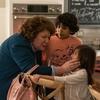 Paramount Pictures divulga cena divertida de De Repente uma Família