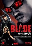 Blade: A Nova Geração (Blade: House of Chthon)