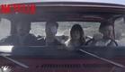 Girlfriend's Day | Official Trailer [HD] | Netflix