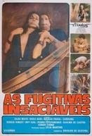 As Fugitivas Insaciáveis (Fugitivas Insaciáveis)