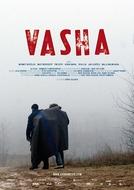 Vasha (Vasha)