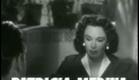 Plunder of the Sun   Original Trailer