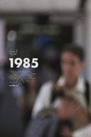 1985 (1985)