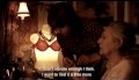 Nasty Old People - Trailer