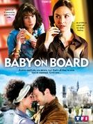 Bebê a bordo (Bebé à bord)