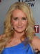 Kim Richards (I)