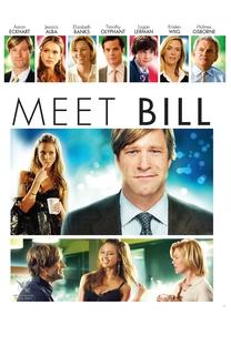 Bill - Poster / Capa / Cartaz - Oficial 8