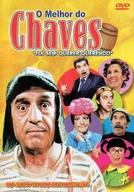 O Melhor do Chaves - Vol. 1: Foi Sem Querer Querendo (El Chavo Del Ocho: Vol. 1)