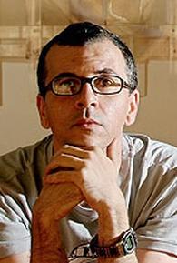Fernando Bonassi