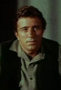Bud Davis (I)
