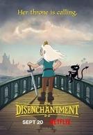 (Des)Encanto (2ª Temporada) (Disenchantment (Season 2))