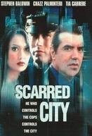 Cidade Marcada (Scarred City)