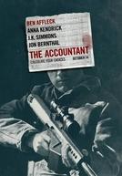 O Contador (The Accountant)