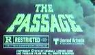The Passage 1979 TV trailer