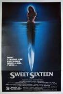 Sweet 16 (Sweet 16)