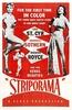 Striporama
