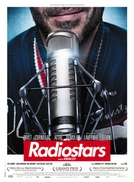 Estrelas do Rádio (Radiostars)