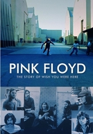 Pink Floyd: The Story of Wish You Were Here (Pink Floyd: The Story of Wish You Were Here)