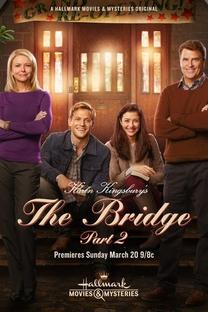 The Bridge - Part 2 - Poster / Capa / Cartaz - Oficial 1