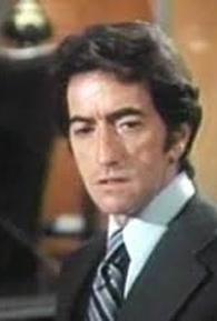 Kenneth O'Brien (I)