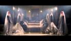 Necrophobia 3D (Necrofobia) international trailer - Daniel de la Vega-directed horrAR