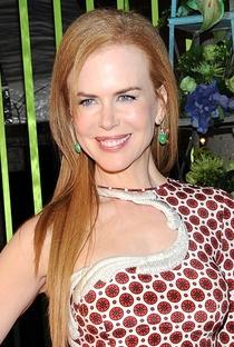 Nicole Kidman - Poster / Capa / Cartaz - Oficial 15