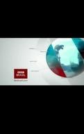 A Desigualdade Global em 7 Bolas de Neve - BBC Brasil (A Desigualdade Global em 7 Bolas de Neve - BBC Brasil)