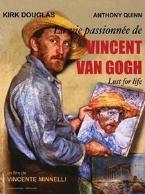 Sede de Viver - Poster / Capa / Cartaz - Oficial 2