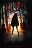 Lilith (Lilith)