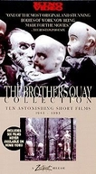 Tales of the Brothers Quay (The Brothers Quay Collection)