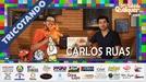 Carlos Ruas, o cara do Um Sábado Qualquer - Tricotando (Carlos Ruas, o cara do Um Sábado Qualquer - Tricotando)