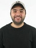 Tiago Belotti