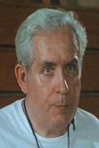 Bill Hindman