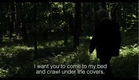 STILLLEBEN (Still Life) ⎮ Festivaltrailer with english subtitles