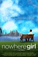Nowhere Girl (Nowhere Girl)