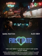 First Date (First Date)