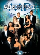 Melrose Place (6ª Temporada) (Melrose Place Season 6)