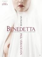 Benedetta (Benedetta)