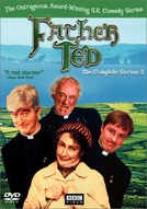 Father ted (3ª Temporada) (Father Ted (3ª Season))