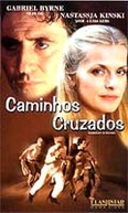 Caminhos Cruzados  (Somebody Is Waiting)