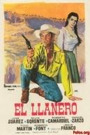 El Llanero (El Llanero)