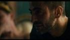 Disconnect Trailer 2013 Jason Bateman, Alexander Skarsgard 2012 Movie - Official [HD]