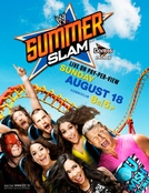 WWE Summerslam - (2013)