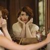 A garota dinamarquesa | Sensibilidade e beleza sobre o tabu | Zinema