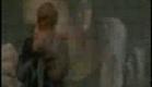 Golpe do Destino (Trailer)