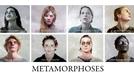 Metamorfoses (Métamorphoses)