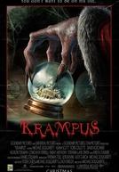 Krampus: O Terror do Natal (Krampus)