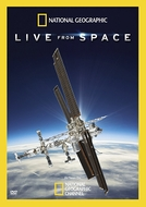Live from Space (Live from Space)
