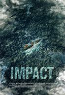 Impact (Höggið)